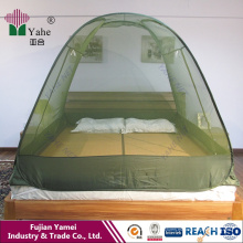 Camping inflable al aire libre Mosquito Net Tent
