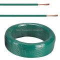 Câble d'alimentation flexible 3 * 1.5mm²