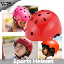 Проветривайте Спорт Безопасности Ребенка Велосипед Мотоциклетный Шлем