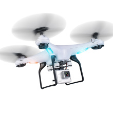 2018 new SG600 wifi Drone 2MP wide angle wifi FPV 6-Axis Gyro Altitude Hold Headless RC Quadcopter