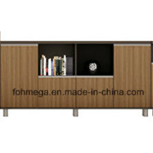 New Conference Room Credenza (FOH-KNW164-C)