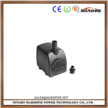 DC brushless micro circulation pump