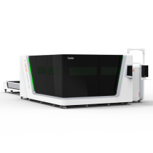 High speed metal cutter screen protective metal laser cutting machine
