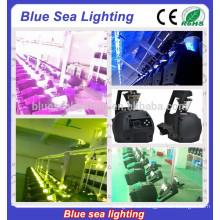 2015 neue Produkte 2R 120W Scanner Licht
