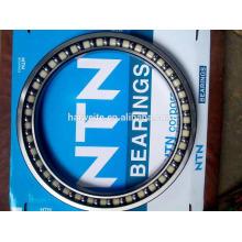 High Performance Excavator Bearing AC4630 NTN bearing Sizes 230x300x35 mm