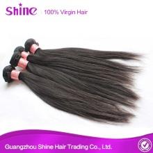 Wholesale Hair Extensions Virgin Raw Indian Hair