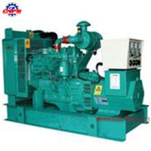 25kva diesel generators prices