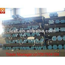 Carbon Steel Seamless Pipe api 5l Gr.b