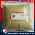 30/40-500/600 Synthetic Diamond Powder for Making Diamond Tools
