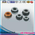 Auto Cooling Pump Seal Fbmt