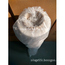 Pallet Wrapping Hand Use High Qulaity Stretch Wrap Film