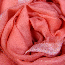 Factory special offer manufacturers spot wholesale clearance all-match cashmere shawl SWC030 cashmere scarf