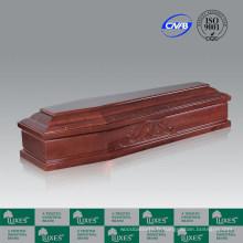 Cercueil de Style Australie