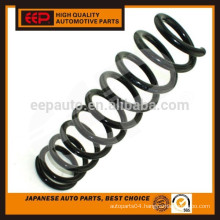 Coil Spring for Mitsubishi Outlander Old CU4W MN101685 Coil Spring