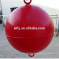 Пластиковый шарик