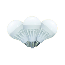 Cheap Price LED Global Bulb 7W E27