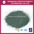 30/60/80 mesh black Silicon carbide powder price for polishing