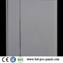 Techo del panel del PVC (JT-BSL-70)