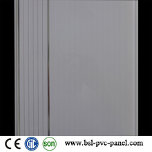 PVC Panel Ceiling (JT-BSL-70)