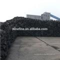 Gießereikoks / 80-120 Mm. 90-150 mm. 150-300 mm