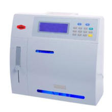 Laboratory Equipment Electrolyte Analyzer