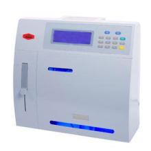 Laboratory Equipment Electrolyte Analyzer