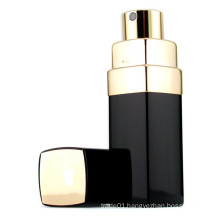 Perfume for Women with Nice Smell and Good Appearance