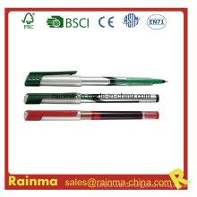 Tintenroller der Tinten-3PCS Tinten
