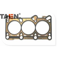 Заводская прокладка головки блока цилиндров для A6 A8 3.0L (06C103383H)