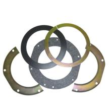 Steel redirector repair kit for Land Cruiser  gasket kit 43204-60020