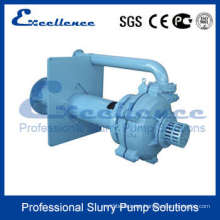 High Quality Vertical Sump Pump (EVHM-6SV)