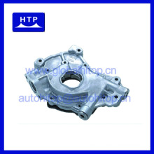 Low price diesel engine parts mini gear oil pump for Ford M176
