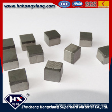 China Polycrystalline Diamond Composite for Drilling PDC