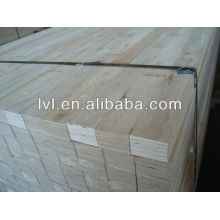 lvl boards for packing from chinese factory