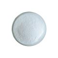 matière première / GMP source / grade de la médecine / chimique / porcelaine vente en gros cefixime