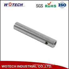 Mecanizado de precisión mecanizado con superficie lisa