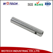 Precision Machining Turning Part with Smooth Surface