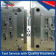 Plastic Injection PP Parts Mould for Door / Window