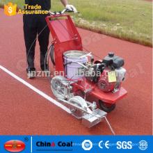 Road Line Marking Machine Manufacturer