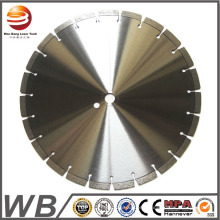 350mm Diamond Saw Blade for Cutting Granite