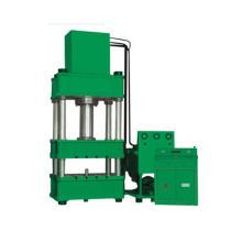 Equipo de tanque de agua de FRP Máquina de la prensa hidráulica SMC Máquina de hacer tanque de agua plástica