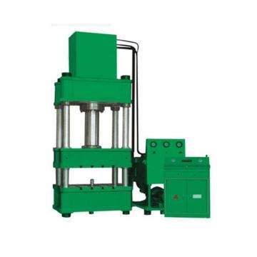 Réservoir d'eau en plastique de machine de presse de SMC de réservoir d'eau de FRP Réservoir d'eau en plastique faisant la machine