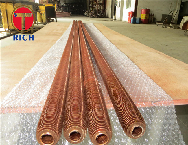 copper-stainless-steel-fin-tube