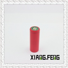 Wholesale SANYO 18500 Rechargeable Battery SANYO UR18500f 1620mAh