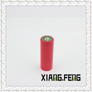 Wholesale SANYO 18500 Rechargeable Battery SANYO UR18500f 1620mAh