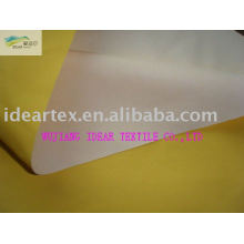 189T Nylon Taslon Fabric For Sportswear