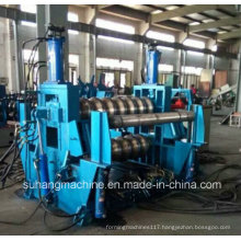 for Sale Quality Metal Storage Roll Forming Machine
