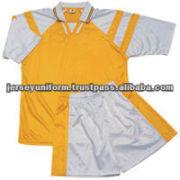 apparel school uniform