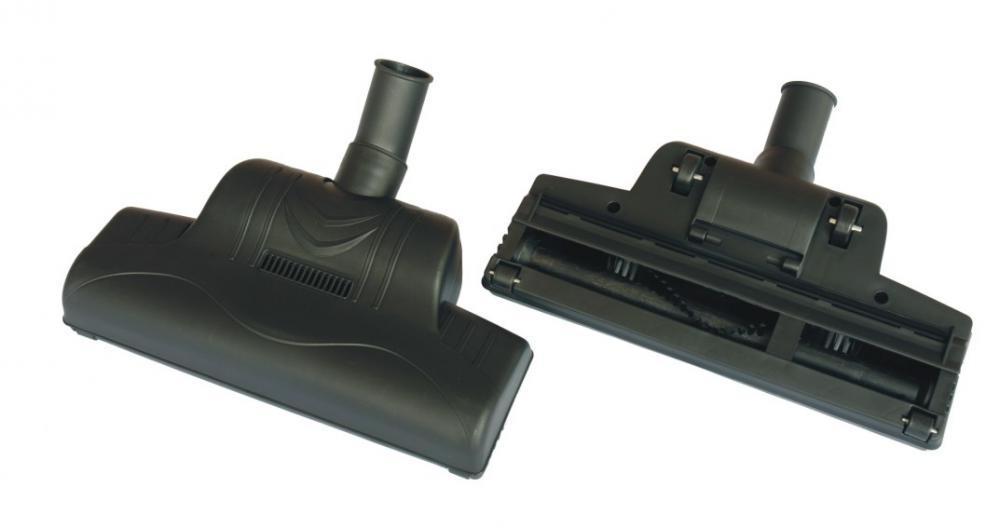 ZJDX-02