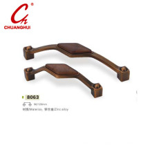 Hardware Antique Furniture Cabinet Handle